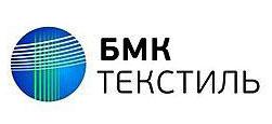 Лейбл БМК Текстиль