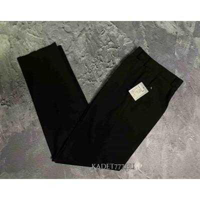 Кадетские брюки женские. П/ш. 38-56 размер