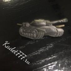 Петлицы и эмблемы для кадет Танковых войск камуфляж