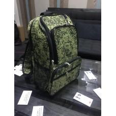 Для кадет есть рюкзак цифра